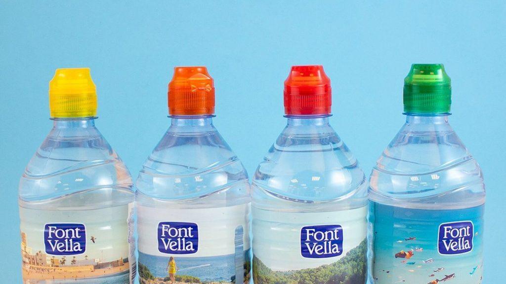 agua-fon-vella