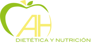 logo ainize nutricion verde copia copia copia