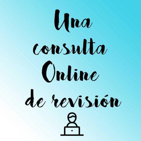 consulta-revisión