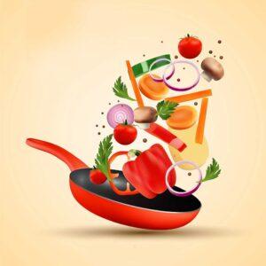 cocinar-sano