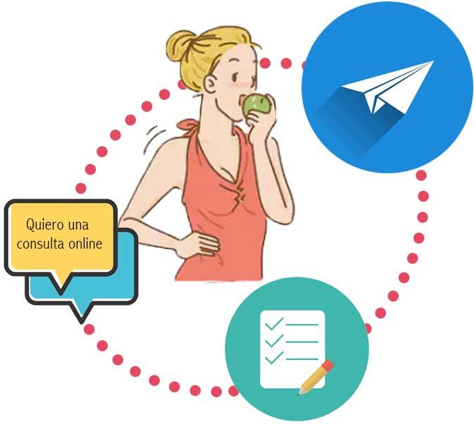 consulta-online-web