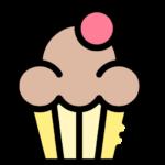 dulces-dieta